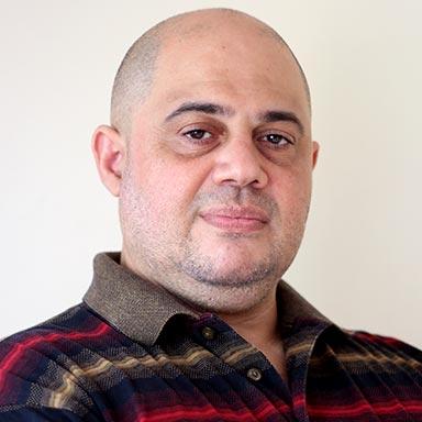 Manuel Palma - NicaForex